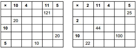 math worksheet : multiplication grids pdf worksheet generator  mental arithmetic co uk : Multiplication Squares Worksheets